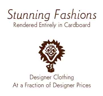 stunning-fashions.jpg