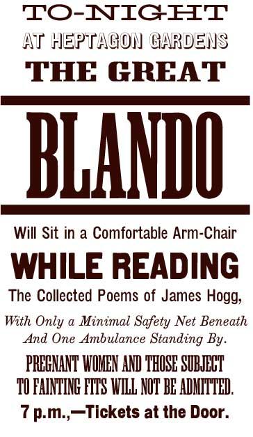blando2.jpg