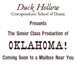 duck-hollow.jpg