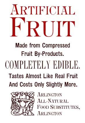 artificial-fruit.jpg