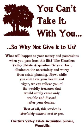chartiers-valley-estate-acquisition.jpg