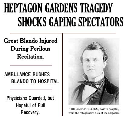 tragedy-at-heptagon-gardens.jpg