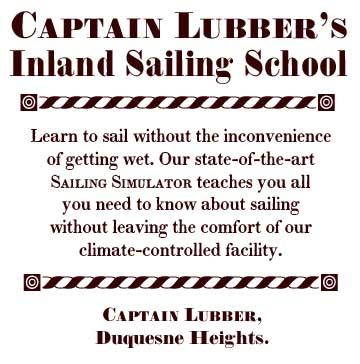 captain-lubber.jpg