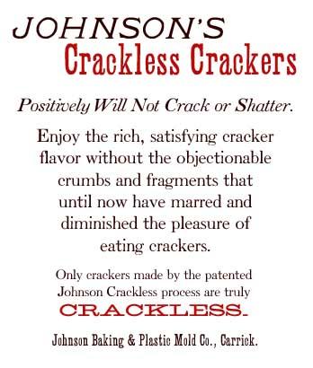 crackless-crackers.jpg