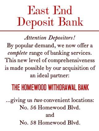east-end-deposit-bank.jpg