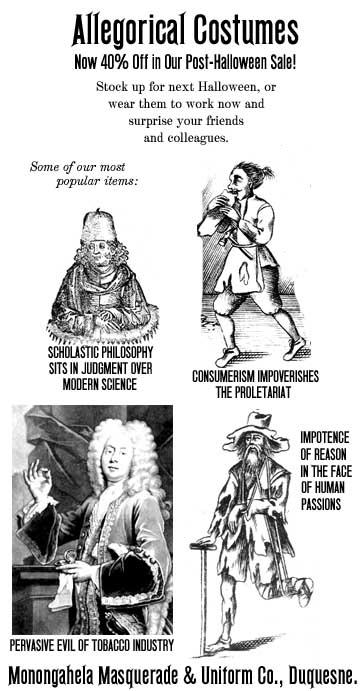 allegorical-costumes.jpg