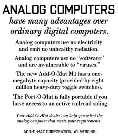 analog-computers-02.jpg