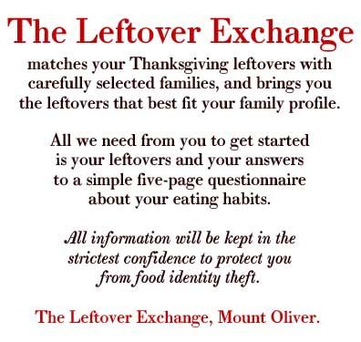 leftover-exchange.jpg