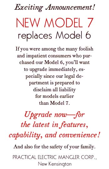 model-7.jpg