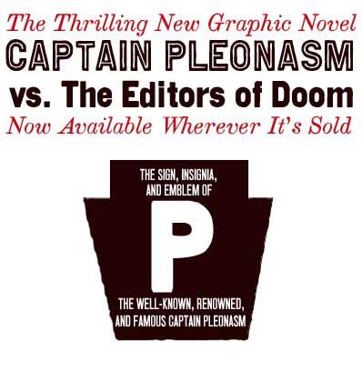 captain-pleonasm.jpg