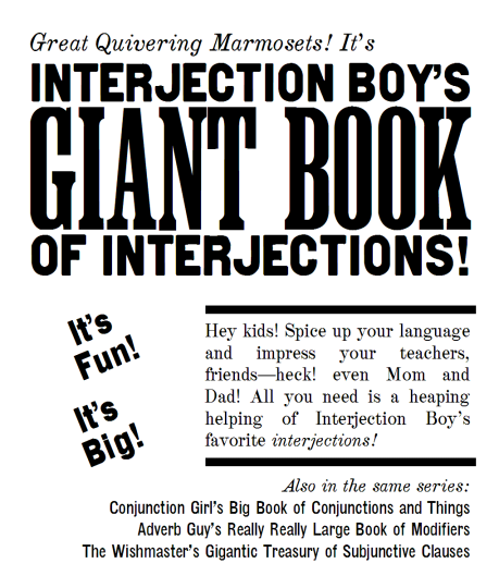 interjections.png