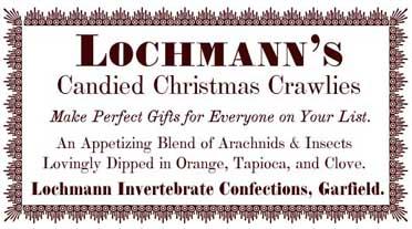 lochmann-3a.jpg