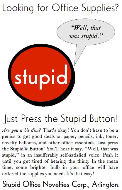 stupid-01.png