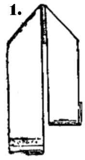 napkin-01.jpg