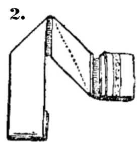 napkin-02.jpg