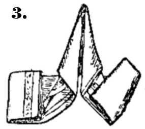 napkin-03.jpg