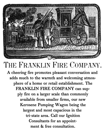 franklin-fire.png