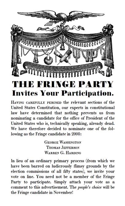 fringe-party.png