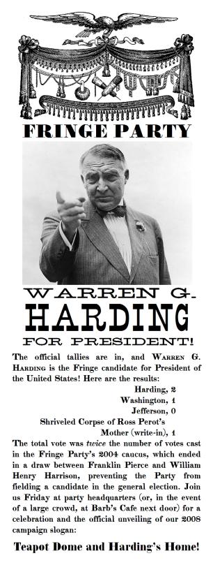 harding-02.png