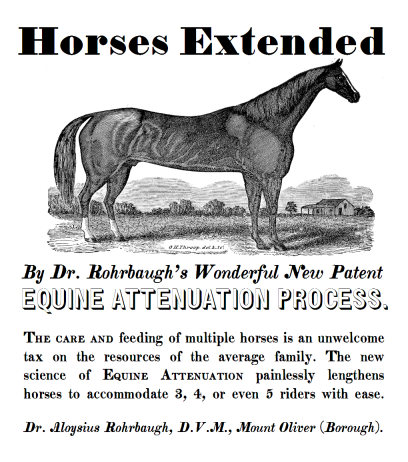 horses-extended.png