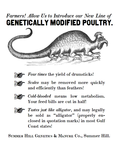 poultry.png
