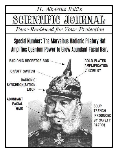 scientific-journal.png