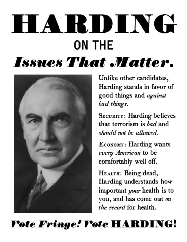 harding-issues.png