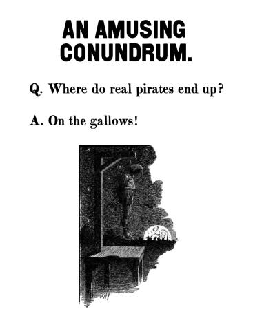 pirate-fun-page-05.png