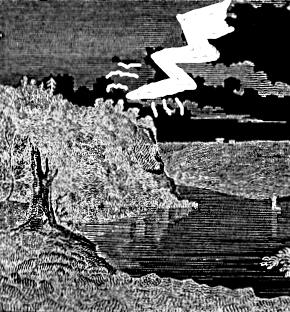wordsworth-01-02.png