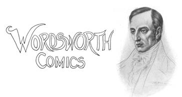 wordsworth-comics.png