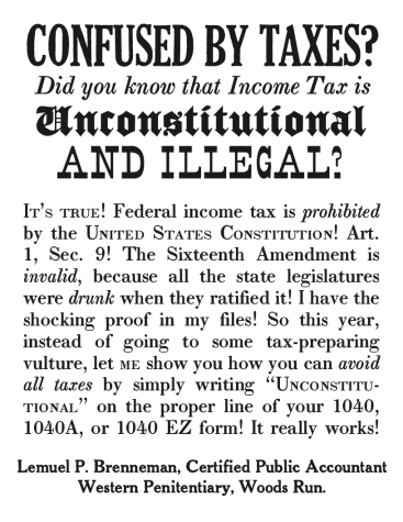 income-tax.png