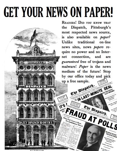 dispatch-news-on-paper