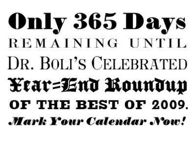 365-days-remaining