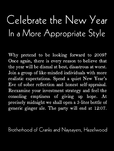 celebrate-the-new-year-2009