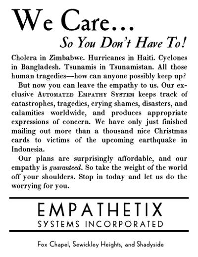 empathetix-empathy