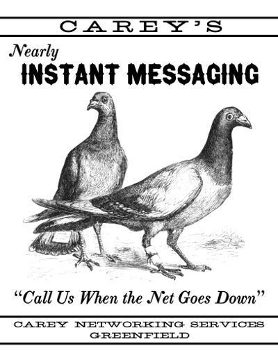 carey-nearly-instant-messaging