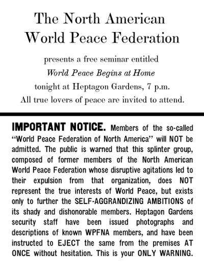 north-american-world-peace-federation