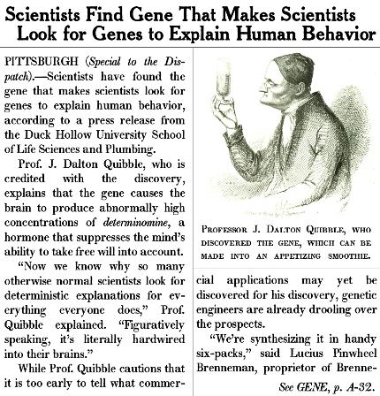 scientists-find-gene