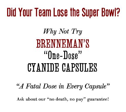 brenneman-cyanide-capsules