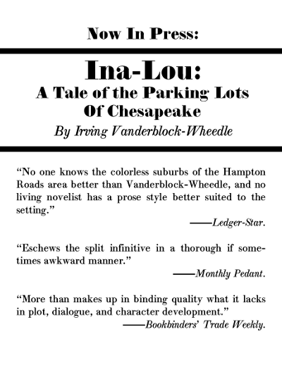 ina-lou-by-irving-vanderblock-wheedle