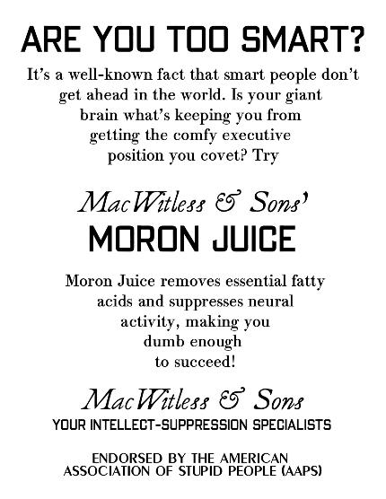 moron-juice1