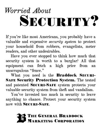 securi-safe-security