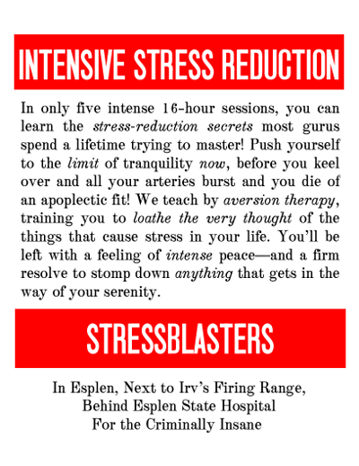 stressblasters-intensive-stress-reduction1
