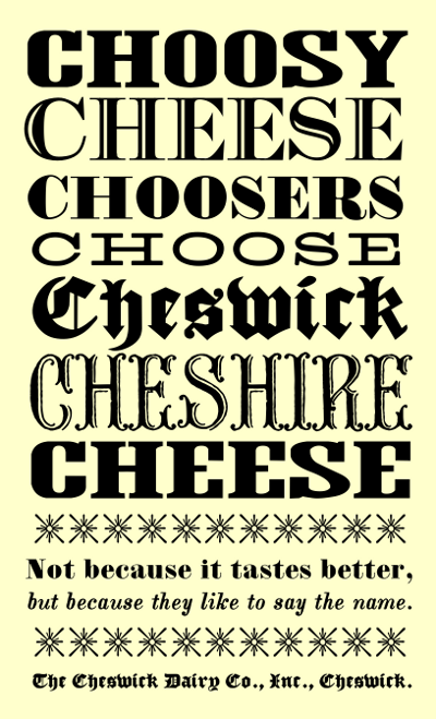 cheswick-cheshire-cheese