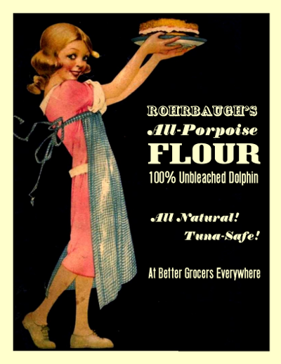 rohrbaugh-all-porpoise-flour