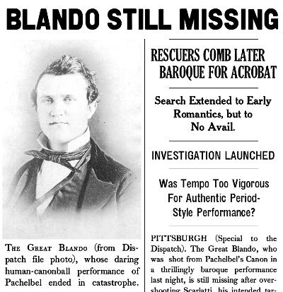 blando-still-missing