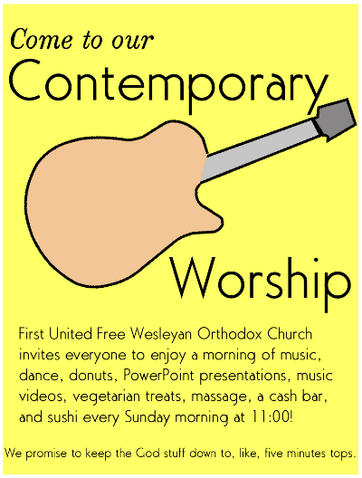 contemporary-worship