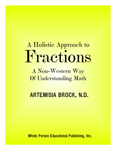 holistic-approach-to-fractions