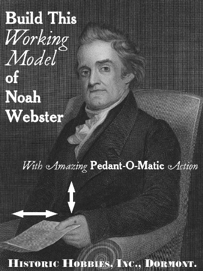 working-model-of-noah-webster