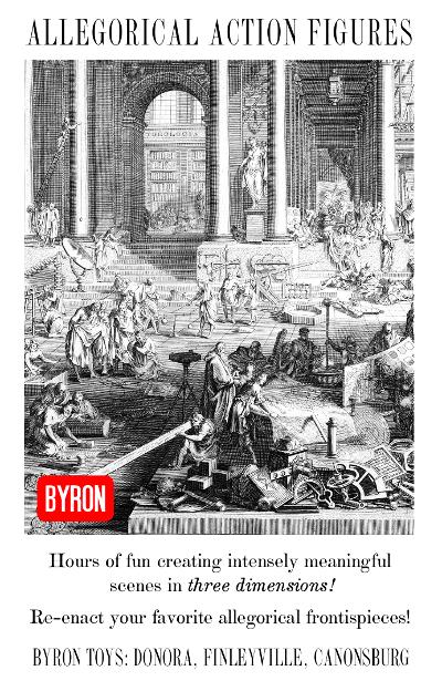 byron-allegorical-action-figures1